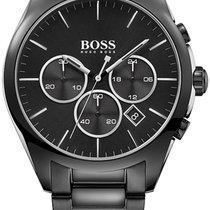 Hugo Boss onyx
