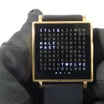 Qlocktwo Uhren zum besten Preis | Chrono24