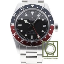 Tudor Black Bay GMT 79830RB 2020 new