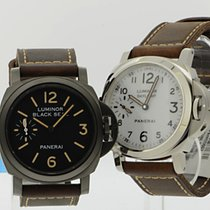 Panerai 44mm Manual winding new