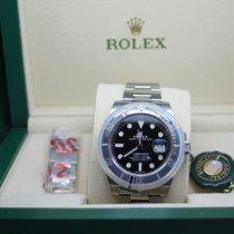 Rolex Submariner Date 116610LN G-Serie LC 100 B-P