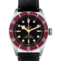Tudor Black Bay 79230R new