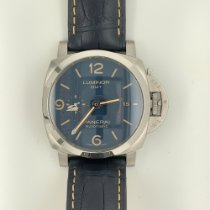 Panerai Steel Automatic PAM 01033 new United States of America, Georgia, Alpharetta