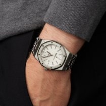 Audemars Piguet Royal Oak Selfwinding tweedehands 41mm