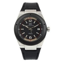 IWC Ingenieur Automatic IW323401 pre-owned