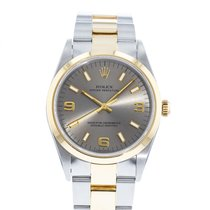Rolex Oyster Perpetual 14203 pre-owned