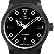 Fortis 655.18.31 LP10 new