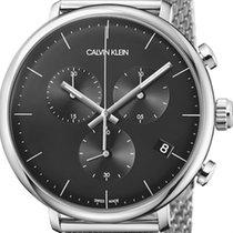 ck Calvin Klein K8M27121 2019 new