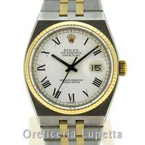 Rolex Datejust Oysterquartz 17013 1983 usados