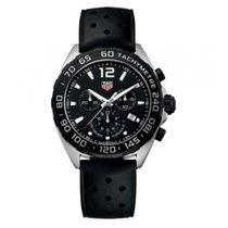 TAG Heuer Formula 1 Quartz CAZ1010.FT8024 2020 new
