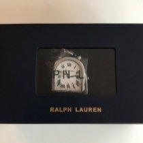 Ralph Lauren Otel 29,3mm Cuart R0040000 nou