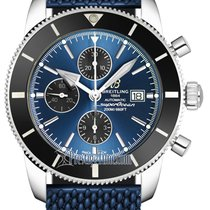 Breitling Superocean Heritage II Chronograph a1331212/c968/277s