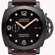 Panerai Luminor Marina 1950 3 Days Automatic PAM00661   PAM661  661 2000 new
