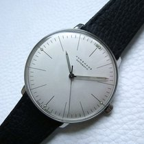 Junghans - Max Bill - 27.3501 - Men - 2011-present