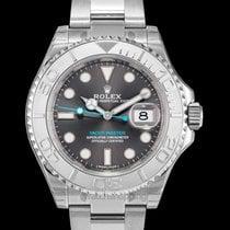 Rolex Yacht-Master 40 116622 new