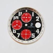 Audemars Piguet Royal Oak Offshore Chronograph occasion