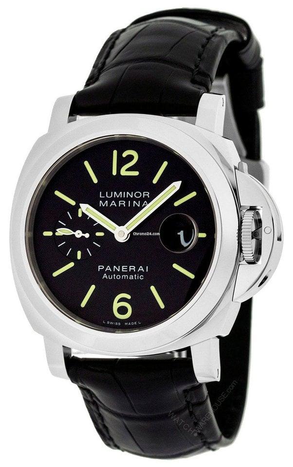 0ef248cc36e79 Panerai PAM 00104