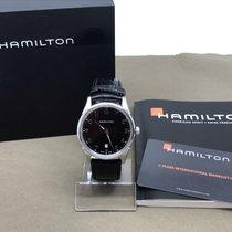 Hamilton Aço 42mm Quartzo 52000148033 usado