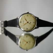 Eberhard & Co. pre-owned