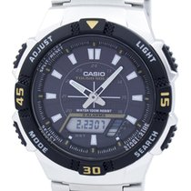 Casio AQ-S800WD-1EVDF nov