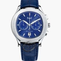 Piaget Polo S G0A43002 new