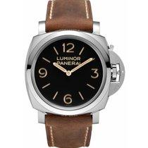f536c677b29c29 Regala un orologio acquistandolo su Chrono24