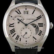 Cartier Drive de Cartier WSNM0005 gebraucht