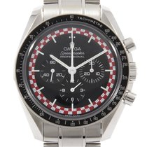 Omega 311.30.42.30.01.004 Speedmaster Professional Moonwatch 42mm pre-owned