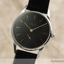 NOMOS Orion pre-owned