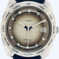 Timex 37.1mm España, Marratxí