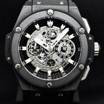 Hublot King Power 701.CI.0170.RX 2015 pre-owned