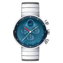 Movado Men's Movado Edge chronograph