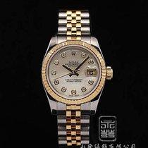 劳力士  (Rolex) 179173NG