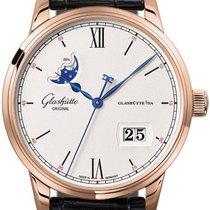 Glashütte Original Senator Excellence 1-36-04-02-05-30 2020 nouveau