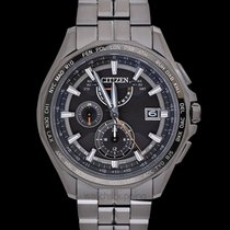 Citizen AT9097-54E new