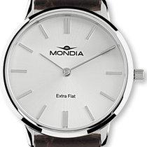 Mondia 1-700-7 new