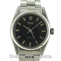 Rolex Precision 6422