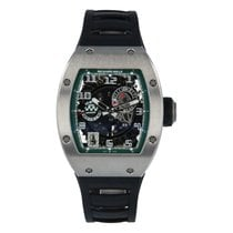 Richard Mille RM 010 Le Mans Limited Edition 30 pcs