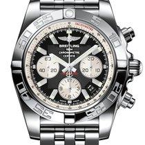 Breitling Chronomat 44 AB011012/B967/388A