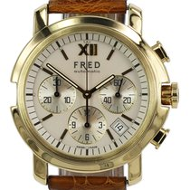 Fred Chronograph
