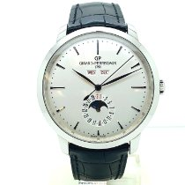 Girard Perregaux Automatic 2018 pre-owned 1966