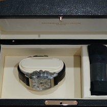 Vacheron Constantin Royal Eagle Otel 37mm Arabic