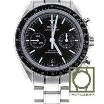 Omega Speedmaster Professional Moonwatch Acier 44.2mm Noir Belgique, Antwerp