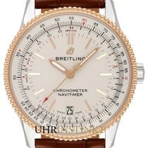 Breitling Navitimer U17325211G1P1 2020 neu