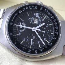 Omega Speedmaster 176.0012 1980 pre-owned