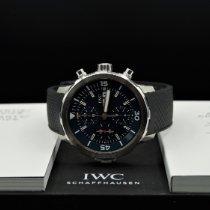 IWC Aquatimer Chronograph IW376805 2015 usados
