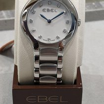 Ebel new