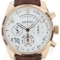 Eberhard & Co. 30120 OR pre-owned