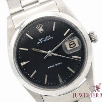 Rolex 6694 pre-owned