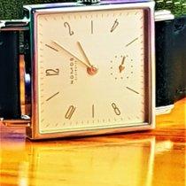 NOMOS 459 Acier 2012 Tetra 29,50mm occasion